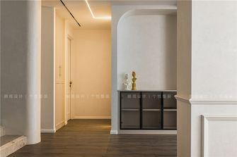 20万以上140平米三法式风格书房装修图片大全