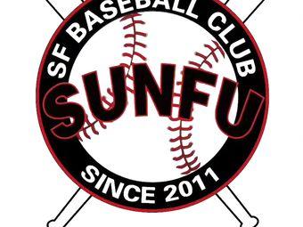 SF棒球俱乐部
