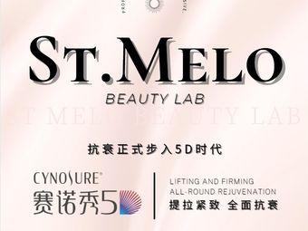 St·Melo Beauty Lab聖·美妍