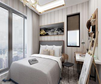 20万以上140平米四轻奢风格卧室图片