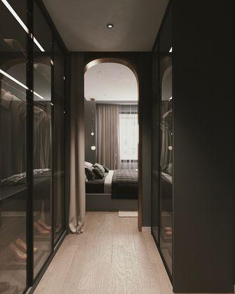 110平米三混搭风格走廊装修效果图
