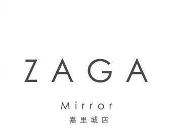 ZAGA形象设计(嘉里城店)