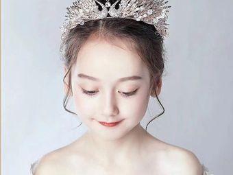 婷公主皇家少儿芭蕾舞蹈艺术中心(恒隆店)