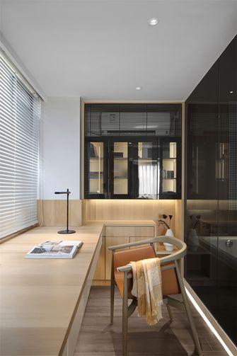 5-10万40平米小户型现代简约风格其他区域设计图