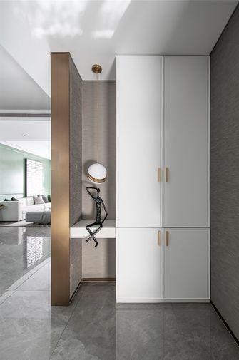 豪华型140平米四法式风格玄关装修效果图