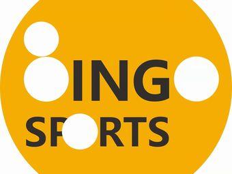边客Bingo Sport(古城店)