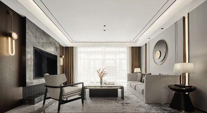 20万以上140平米四室三厅中式风格其他区域装修效果图
