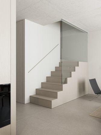 富裕型70平米现代简约风格其他区域图