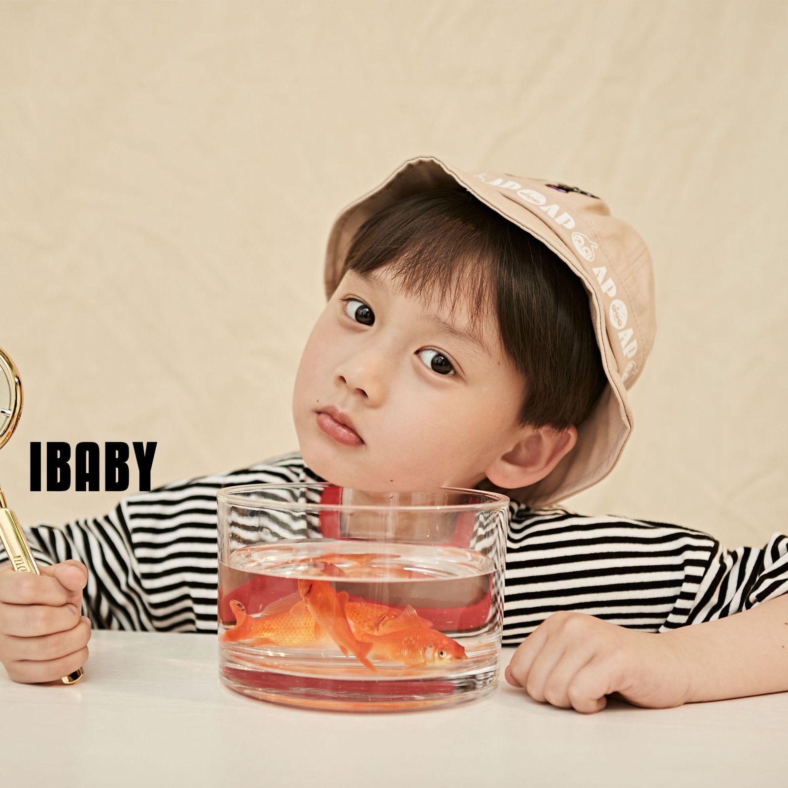上海服务最好的十大儿童摄影排名