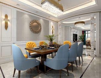 豪华型140平米法式风格其他区域欣赏图
