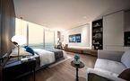 3万以下40平米小户型现代简约风格卧室欣赏图