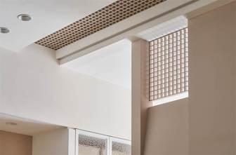 豪华型30平米小户型现代简约风格其他区域效果图