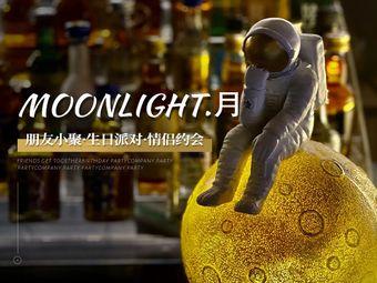 moonlight·月