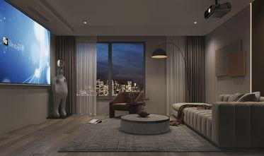 20万以上140平米别墅新古典风格其他区域图片