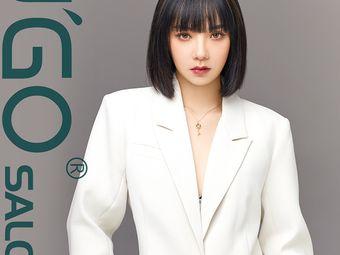 JGO·SALON(阳光城店)