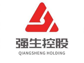 上海强生职业培训中心