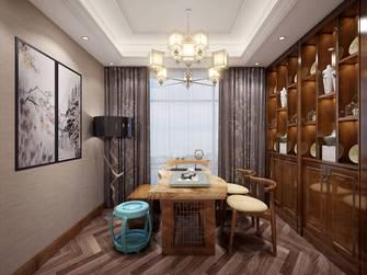 20万以上140平米三室两厅新古典风格其他区域图片大全
