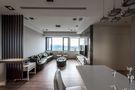 100平米三室两厅北欧风格其他区域图片