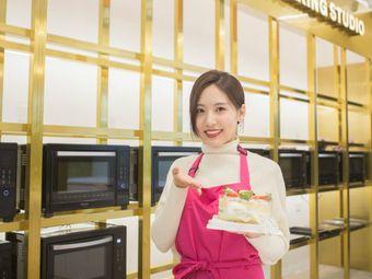 La Rêveuse Baking Studio烘焙教室