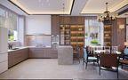 豪华型140平米别墅中式风格厨房效果图
