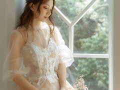 LE ROSE MAGGIO婚纱礼服