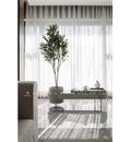豪华型140平米四室两厅法式风格阳台图片