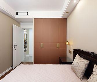 20万以上140平米四混搭风格卧室效果图
