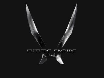 Future·Empire未来帝国全感电影(钱湖天地店)