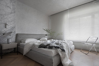 10-15万80平米日式风格卧室装修图片大全