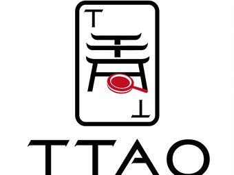 TTAO·CLUB剧本杀(金鹰店)