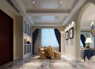 15-20万80平米一室两厅地中海风格其他区域欣赏图