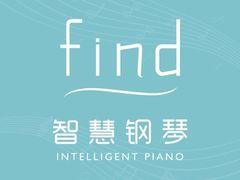 find智慧钢琴学院