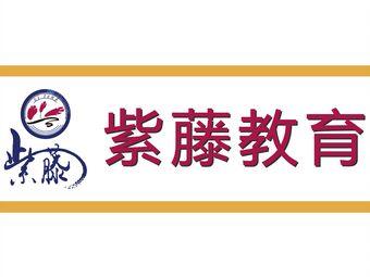 紫藤围棋(燕京校区)