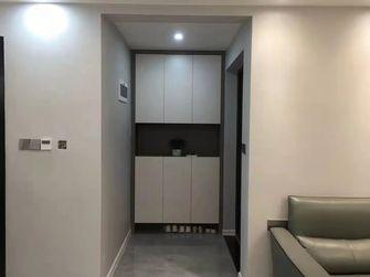 豪华型120平米四室两厅轻奢风格客厅设计图