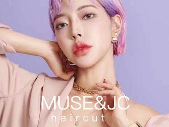 MUSE & JC(笠泽路店)