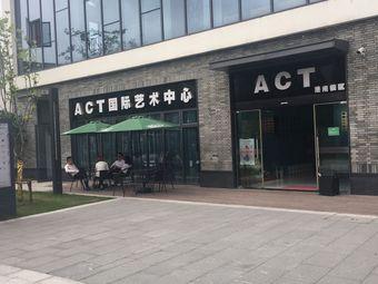 ACT国际艺术中心