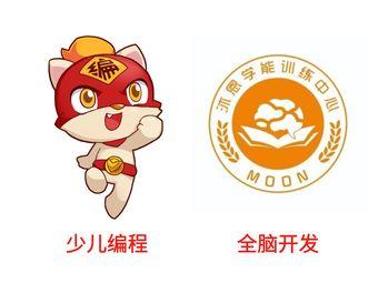 编程猫少儿编程·沐恩学能训练中心(朝阳校区)
