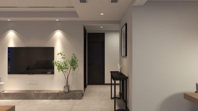 经济型140平米四中式风格客厅装修图片大全