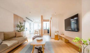120平米三室两厅地中海风格其他区域图
