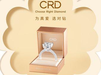 CRD克徕帝(家润多广场店)