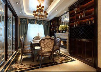 20万以上140平米四室两厅欧式风格其他区域效果图