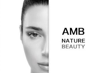 AMB美喆国际皮肤管理(欧风花街店)