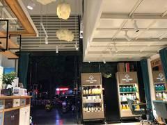 渼树全国连锁宜都诺玛店的图片
