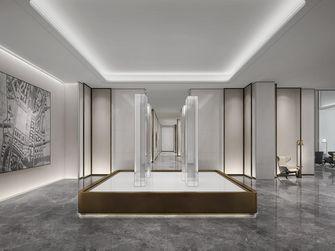 120平米三法式风格其他区域设计图