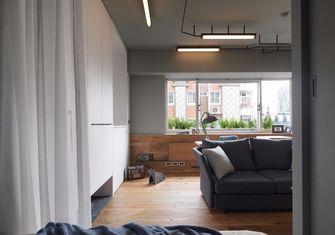 经济型30平米小户型现代简约风格其他区域图片大全