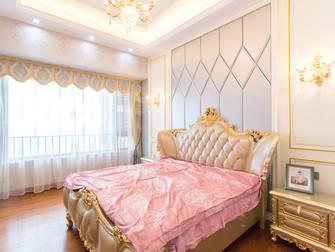 140平米四室两厅欧式风格其他区域装修效果图