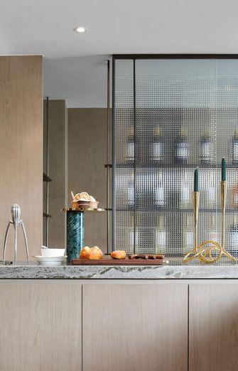 20万以上140平米四中式风格厨房图片