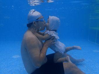 艾漾国际亲子游泳俱乐部