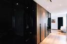经济型三室两厅新古典风格卧室图片大全