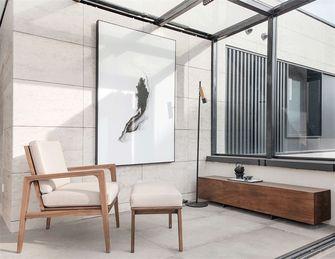 豪华型140平米别墅新古典风格阳光房欣赏图